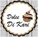 Dolce_logo