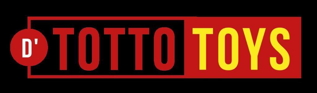 logo_totto